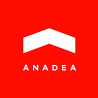 Anadea Inc | Agency Vista