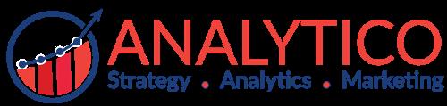 Analytico   Agency Vista