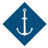 Anchored Ideas Ltd. | Agency Vista