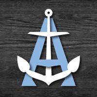 Anchors Design | Agency Vista