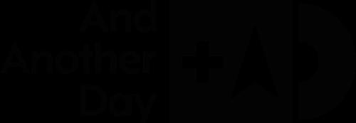 AndAnotherDay | Agency Vista