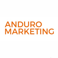 Anduro Marketing | Agency Vista