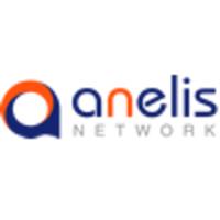 Anelis Network   Agency Vista