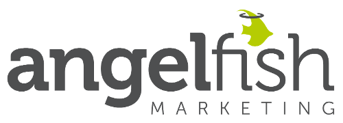 Angelfish Marketing | Agency Vista
