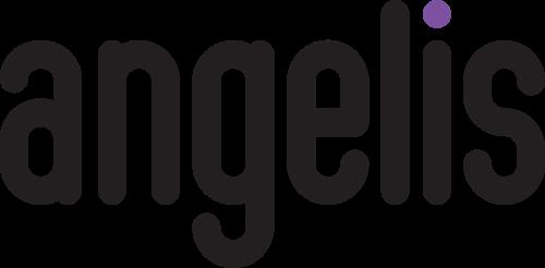 ANGELIS, digital agency | Agency Vista