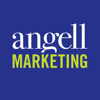 Angell Marketing | Agency Vista