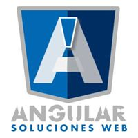 Angular Web Solutions | Agency Vista