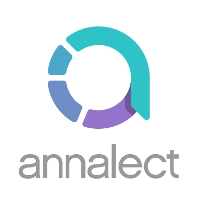 Annalect NL | Agency Vista