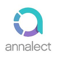 Annalect NL   Agency Vista