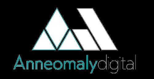 Anneomaly Digital   Agency Vista