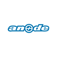 Anode on Twitter