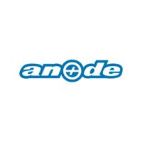 Anode | Agency Vista