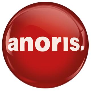 anoris. | Agency Vista