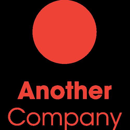 Another Company México   Agency Vista
