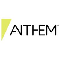 Anthem Worldwide | Agency Vista