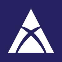 Antiex Solutions | Agency Vista