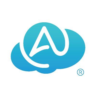 Anubbe | Agency Vista