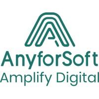 AnyforSoft | Agency Vista