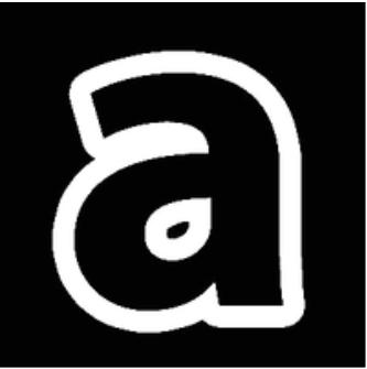 AnyMedia | Agency Vista
