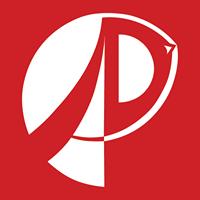 The AP Kompany | Agency Vista