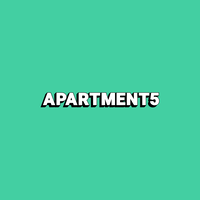 Apartment5 | Agency Vista