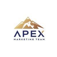 Apex Marketing Team, LLC. | Agency Vista