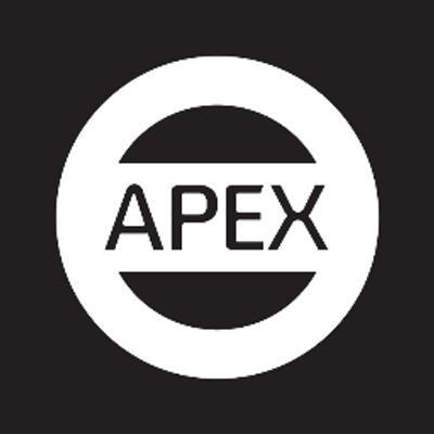 APEX Public Relations | Agency Vista