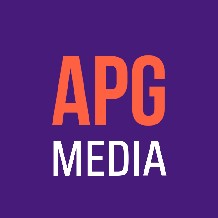 APG MEDIA | Agency Vista