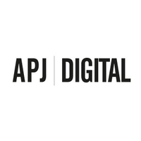 APJ Digital Limited  | Agency Vista