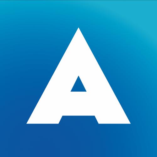 Apostle - Let's Talk Social! | Agency Vista
