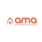 App Marketing Agentur | Agency Vista