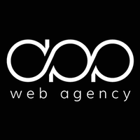 APP Web Agency | Agency Vista
