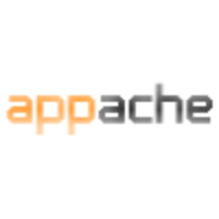 Appache | Agency Vista