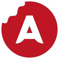 Appetite Creative   Agency Vista
