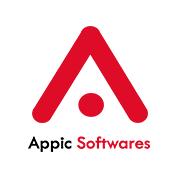 Appic Softwares | Agency Vista
