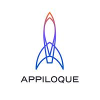 Appiloque | Agency Vista
