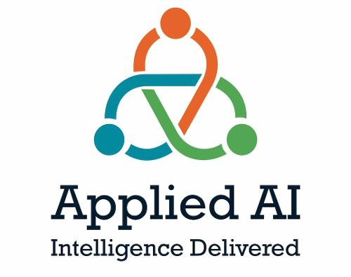 Applied AI Consulting | Agency Vista