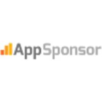 AppSponsor.com   Agency Vista