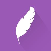 Appus Studio LP | Agency Vista