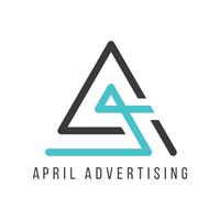 April Advertising | Agency Vista