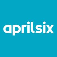 April Six | Agency Vista