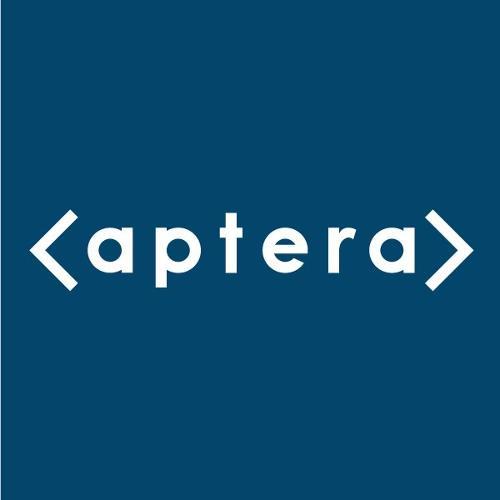 Aptera Inc.   Agency Vista