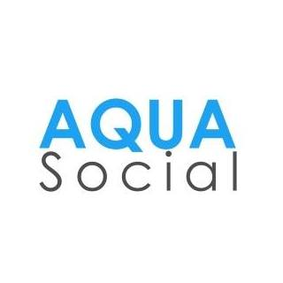 Aqua Marketing | Agency Vista