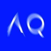 AQuest | Agency Vista