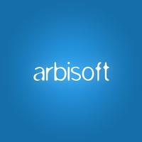 Arbisoft   Agency Vista