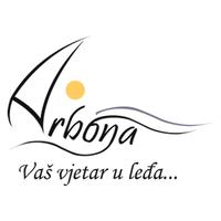 Arbona | Agency Vista