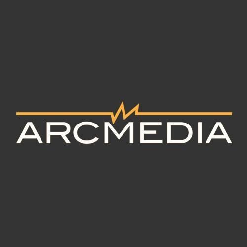 Arc Media Group | Agency Vista