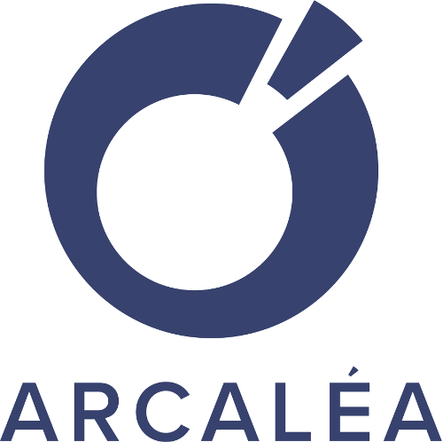 Arcalea | Agency Vista