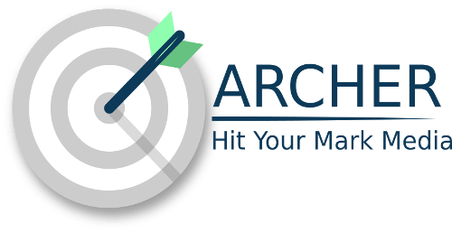Archer Consolidated   Agency Vista