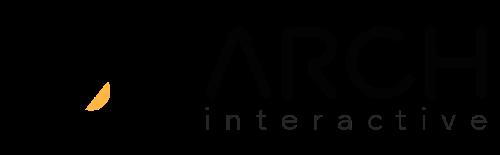 ArchInteractive | Agency Vista